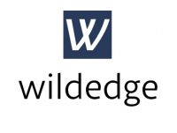Wildedge Design in Somerset
